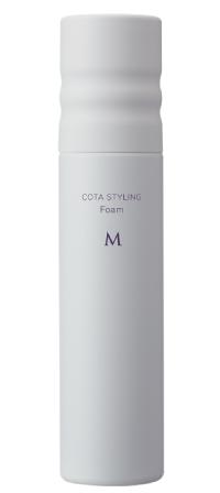 modal_foam_m.jpg