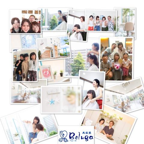 83AB5869-A78A-479D-BDC7-A57380B09EE2.jpeg